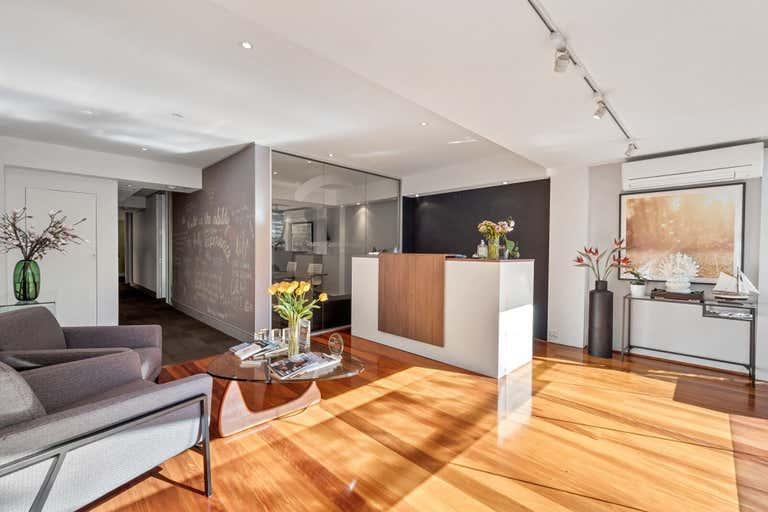 Suite 1, 9 Ridge Street North Sydney NSW 2060 - Image 2