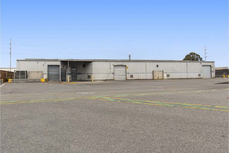 39-45 Canvale Road Canning Vale WA 6155 - Image 2