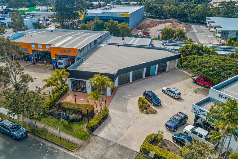 1/5 Lionel Donovan Drive Noosaville QLD 4566 - Image 2