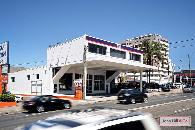 326 Parramatta Road Burwood NSW 2134 - Image 1