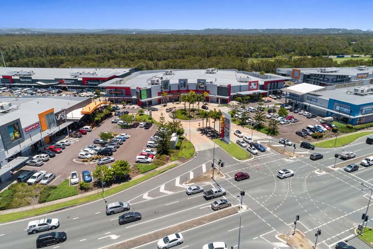 10 Capital Place Birtinya QLD 4575 - Image 2