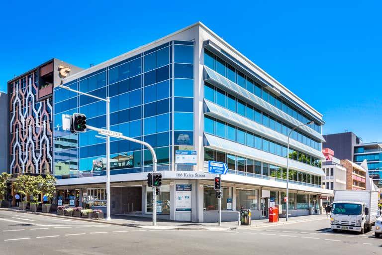 166 Keira Street Wollongong NSW 2500 - Image 1