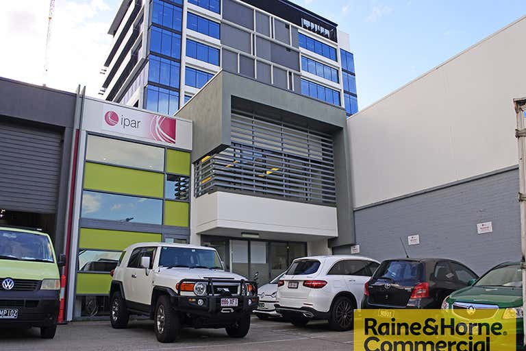 1/72 McLachlan Street Fortitude Valley QLD 4006 - Image 1
