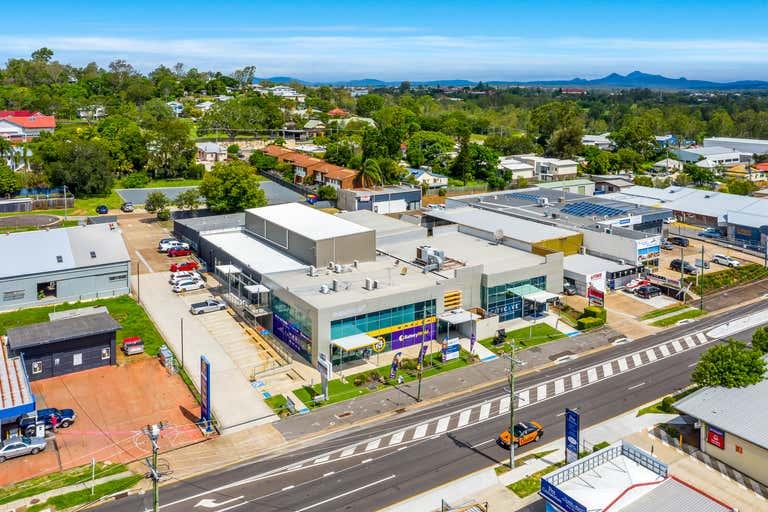 260 Brisbane Street Ipswich QLD 4305 - Image 1