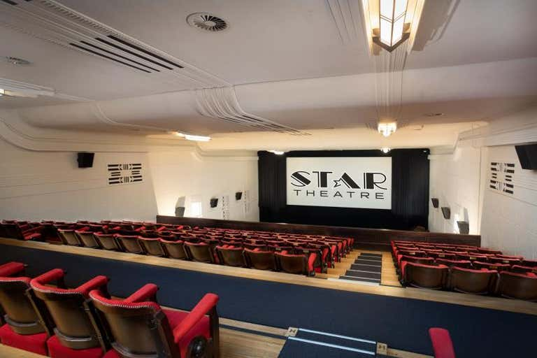 The Star Theatre, 217b Invermay Road Invermay TAS 7248 - Image 2