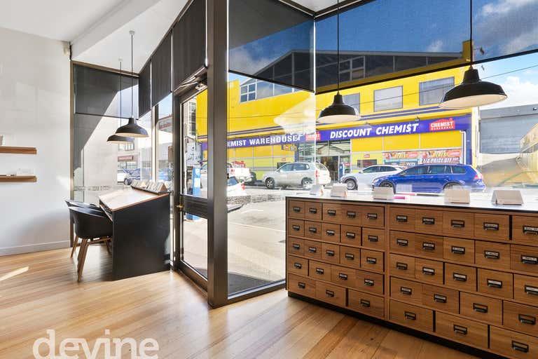 107 Murray Street Hobart TAS 7000 - Image 2