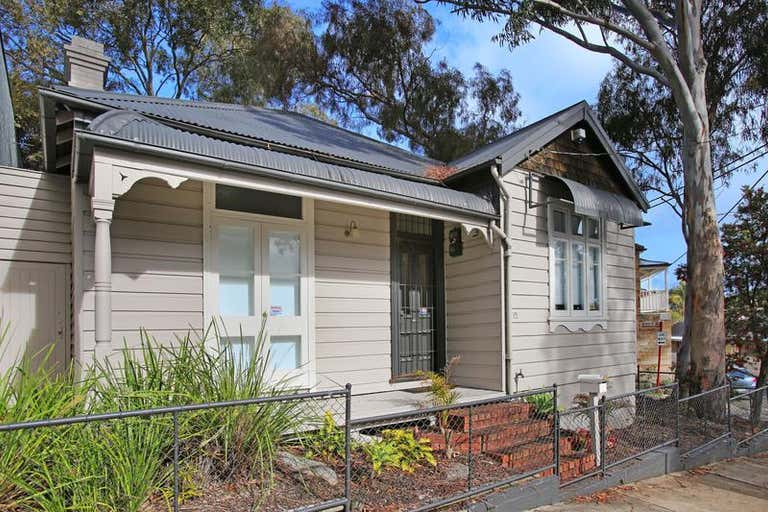 15 Chuter Street McMahons Point NSW 2060 - Image 2