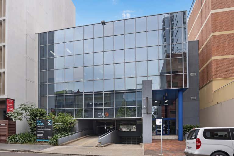 31 Cowper Street Parramatta NSW 2150 - Image 1