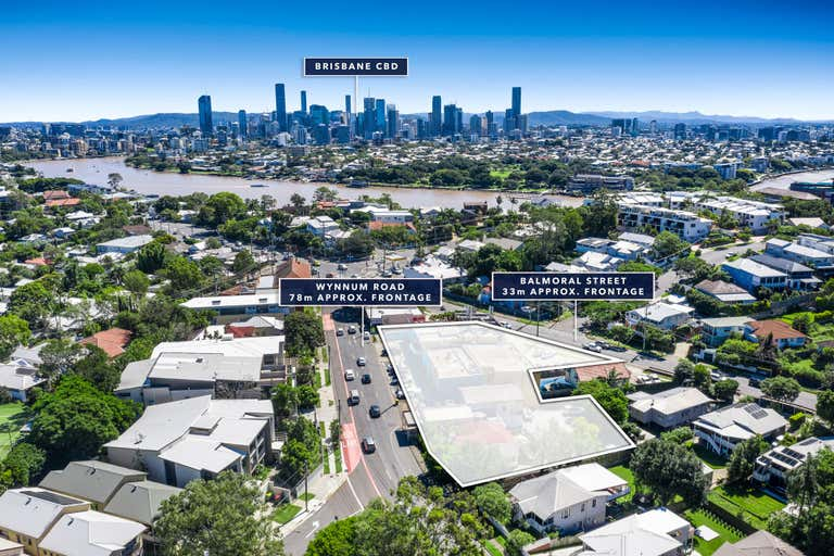 228-254 Wynnum Road Norman Park QLD 4170 - Image 1