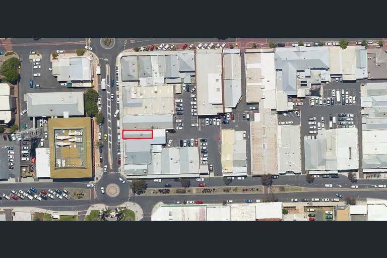 11/130 Victoria Street Bunbury WA 6230 - Image 2