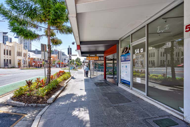54A Nerang Street Southport QLD 4215 - Image 1