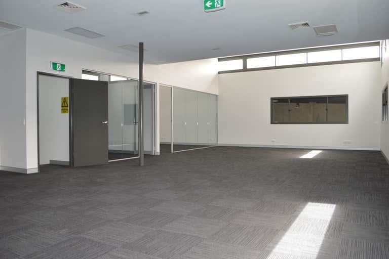 3/37 Norman Street Peakhurst NSW 2210 - Image 2