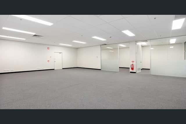 F16 & F41, 16 Mars Road Lane Cove NSW 2066 - Image 2