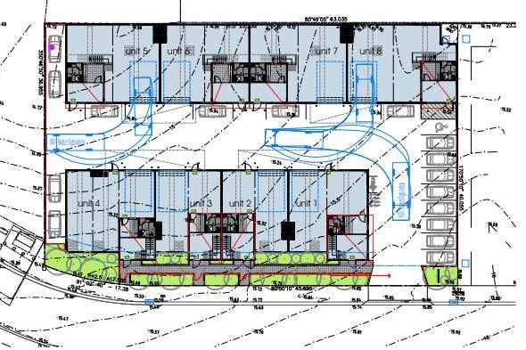 Beresfield NSW 2322 - Floor Plan 1