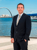 Chris Matthews, Ray White Commercial WA - PERTH