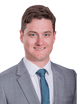 Rhyce Scott, CBRE - South Australia (RLA 208125)