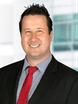 David Lidgard, JLL - Parramatta