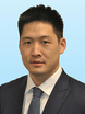 Henry Vu, Colliers International - Perth
