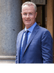 Anthony Harris, Ray White Commercial (Office Leasing) - SYDNEY