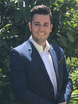 Stefan Albanese, Crabtrees Real Estate
