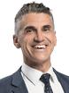 Robert Cubelic, CVA Property Consultants - Melbourne
