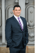 Paul Mileto, Link Property Services - Silverwater