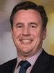 Ben Donnelly, Savills - Brisbane