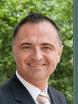 George Tsiolis, Select Business & Property Group - Greenacres