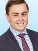 Joshua Bush, Colliers - Sydney