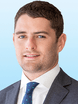 Elliott Woodbry, Colliers International - Gold Coast