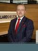 Joseph Walton, Allard Shelton Pty Ltd - Melbourne
