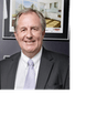 Ralph Hardy Managing Director Specialist Sales & Leasing, Hardy's 1 - Mona Vale