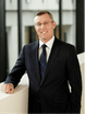 Tony Williams, Ray White Special Projects Qld - -