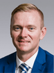 Neville Smith, Colliers - Townsville