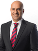 John Georgiou, NAI Harcourts - Platinum