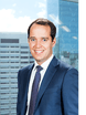 Sam Hatcher, JLL - Brisbane