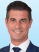 Frank Oliveri, Colliers International - Sydney West