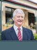 David Herbert, Complete Real Estate (RLA226179) - MOUNT GAMBIER