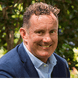 David Grimmond, Civium Property Group - Commercial Sales & Leasing - PHILLIP