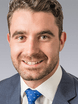 Nick Goode, Colliers - ADELAIDE