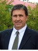 Michael Guest, Rural Property NSW - NARRABRI