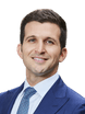 Josh Rutman, JLL - Hotels & Hospitality Group