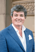 Gregory Totten, D'Ettorre Real Estate - WOOLLAHRA