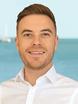 Chris Clarke, Real Estate Central Commercial - DARWIN