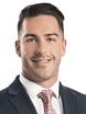 Matthew Alderman, CVA Property Consultants - Melbourne