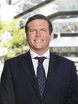 Andrew Adnam, CBRE - Brisbane