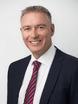 Chris Bailey, GJS Property - SYDNEY OLYMPIC PARK