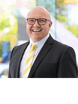 Adam Young, Ray White Commercial - Gold Coast