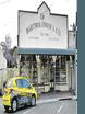 Rod, Gordon or Tony Boonah Office, Bartholomew and Company Realestate - -
