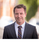 Jeremy Karlovsky, Peter Lees Real Estate - Launceston